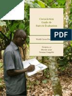 CocoaAction-Guide-de-Suivi-Evaluation_v1.0_Francais_May-2016.pdf