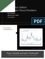 23072020_Sektor Keuangan_Eko L.pdf