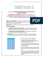 ACTIVIDADES  PARA SITUACIONES FUERA DE TIEMPO.pdf