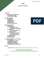 PQBE35v2015S11pp(1).pdf