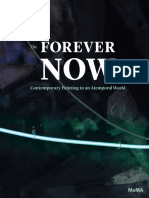 MoMA_ForeverNow_PREVIEW.pdf