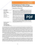 13607-20469-1-SM.pdf