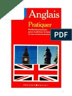Langue Anglais Pratiquer l Anglais Presses Pocket Www.biblioleaders.com
