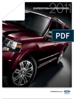 fordexpedition2011