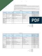 DCPL15_COMPOSIZIONE_ISSM_TCHAIKOVSKY.pdf