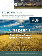 foodsource_chapter_1.pdf