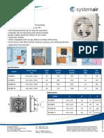 22.) VF-APB.pdf