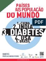 i019457 paises com mais populçao domundo.pdf