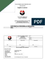 RPS-GRAMMAR- (2)
