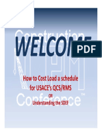 Cost load for USACE.pdf