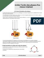 03 - ordre des phases.pdf