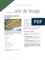 Thematique_appareil_levage.pdf