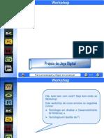 Projeto de Jogo Digital.pdf