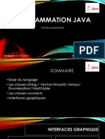 Programmation java_seance4
