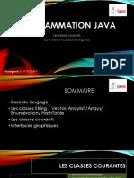 Programmation java_seance3
