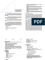 kasus DHF print.docx