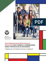 20_principios_mais_importantes_psicologia_escolar