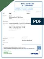 IECEx_TUN_18.0012X_000