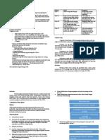 Kasus CHF print
