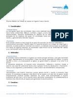 Cuestionario Trabajo en Equipo.pdf