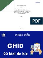 ghid 20 idei biz.pdf