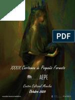 bases_del_39_certamen_de_peque__o_formato_2020