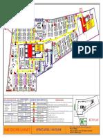 FSP-01-FSP 1.pdf