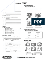 repaso vocabulario sinedad.pdf