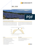 DEGER_D-Serie_DE_Datenblatt_2018-12