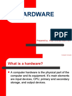 1A-HARDWARE.ppt