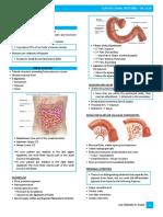 3.5Small Intestines (Licup) - Pacis.pdf