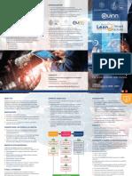 Master Lean 4 Smart Factory_a.a. 2020 2021 (1).pdf