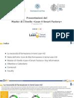 Presentazione concept-17092020-MasterLean4smartFactory-GP