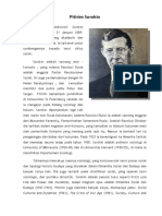 PITIRIM_SOROKIN (1).docx