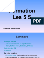 Formation-Les-5-S