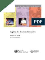 les exigences FAO dans les industries alimentaires.pdf
