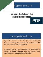 3_La tragedia latina y Séneca.pptx