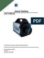 FLIR Xxxxx Series Manual.pdf
