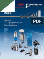 Asian Catalog KS.pdf
