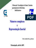 números complexos e fasores.pdf