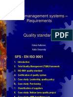 quality standard iso9001.pdf