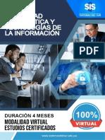 seguridad_informatica_y_tecnologias_de_la_informacion