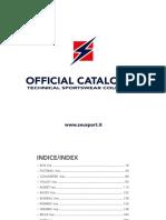 Zeus_2016_Catalogo.pdf