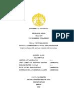 Proposal Bisnis_Kelompok 1.docx