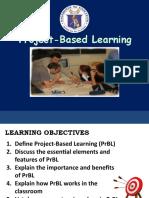PrBL-Presentation-Final.pptx