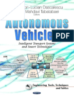 Autonomous Vehicles-Intelligent Transport Systems and Smart Technologies.pdf