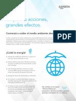 PEQUEÑAS ACCIONES.pdf