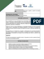 1364_Información Adicional Diplomado Gestion y Soporte de Equipos Medicos I
