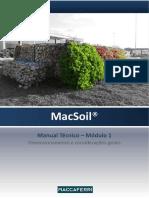 TM_BR_Manual_de_Dimensionamento_MacSoil_PT_Nov13.pdf