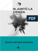 23.Quién juntó la ceniza.pdf